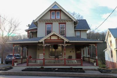 69 N MAIN ST, Montgomery, PA 17752 - Photo 1