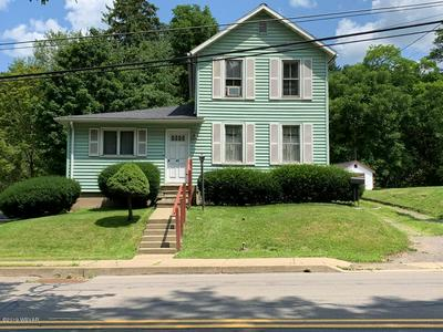 67 CENTRAL AVE, WELLSBORO, PA 16901 - Photo 1