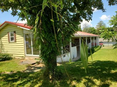 401 W HIGHLAND ST, Avis, PA 17721 - Photo 1