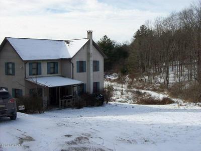 277 HORN RD, Morris, PA 16938 - Photo 2