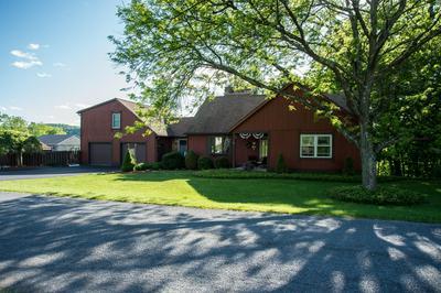 40 KUHNS RD, Montoursville, PA 17754 - Photo 1