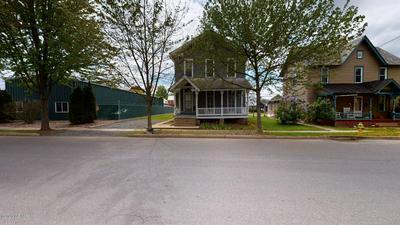 22 N WASHINGTON ST, Muncy, PA 17756 - Photo 1