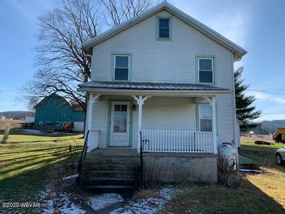 204 HEBERLING RD, Muncy, PA 17756 - Photo 1