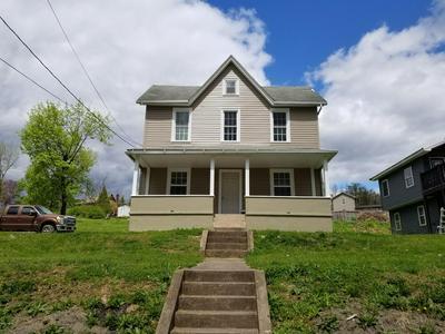 154 MONTGOMERY ST, Montgomery, PA 17752 - Photo 1