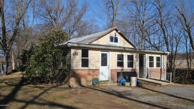 3225 RIVER RD, Watsontown, PA 17777 - Photo 2