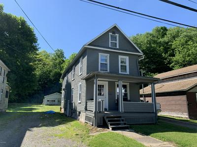 118 LYCOMING ST, Canton, PA 17724 - Photo 1