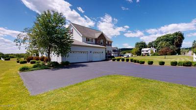 749 CEMETERY RD, Montoursville, PA 17754 - Photo 2
