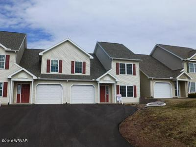143 GRANDVIEW DR, WATSONTOWN, PA 17777 - Photo 2