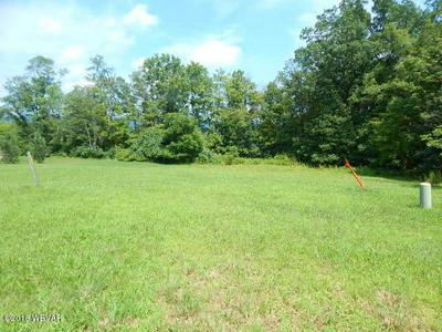 LOT #28 HEARTLAND BOULEVARD, Elysburg, PA 17824 - Photo 2