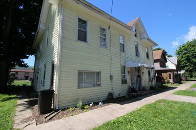 332 JORDAN AVE # 336, Montoursville, PA 17754 - Photo 2