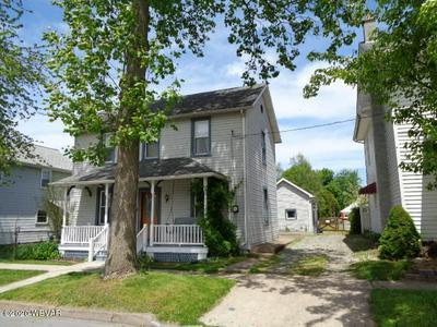 255 JORDAN AVE, Montoursville, PA 17754 - Photo 1