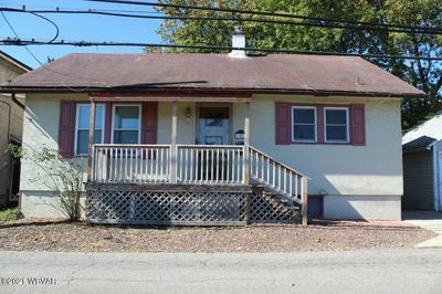301 CATHERINE ST, Williamsport, PA 17701 - Photo 2