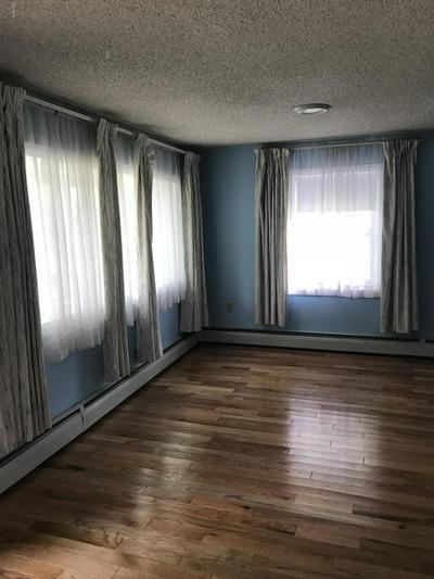 837 ARTHUR RD, Montoursville, PA 17754 - Photo 2