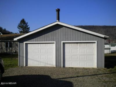 7 HOFFMAN ALY, Hillsgrove, PA 18619 - Photo 2