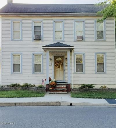 716 LINCOLN ST, Milton, PA 17847 - Photo 1