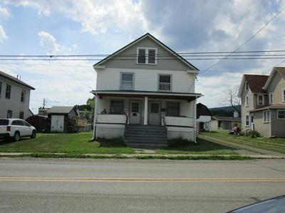 110 S MINNEQUA AVE # 112, Canton, PA 17724 - Photo 1