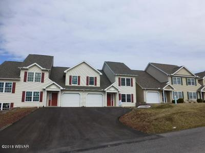 147 GRANDVIEW DR, WATSONTOWN, PA 17777 - Photo 2