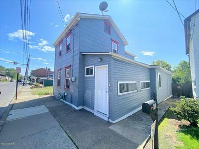 592 WALNUT ST, Danville, PA 17821 - Photo 1