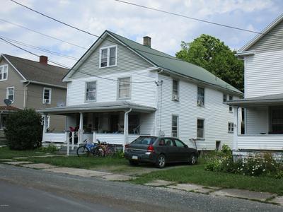 169 FASSETT ST # 171, Canton, PA 17724 - Photo 1