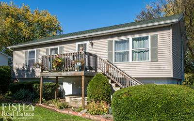 116 E HIGHLAND ST, Avis, PA 17721 - Photo 1