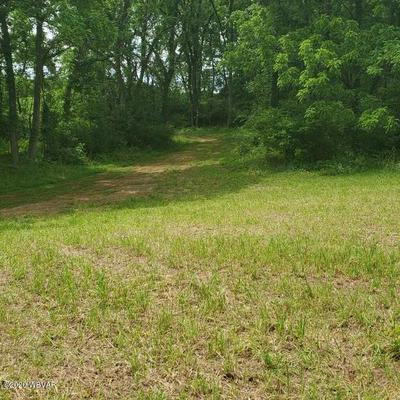 SCOTTS DRIVE, Winfield, PA 17889 - Photo 2