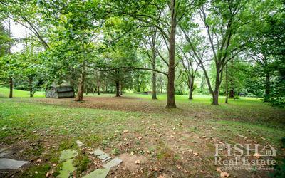 326 BOIARDI LN, Milton, PA 17847 - Photo 2