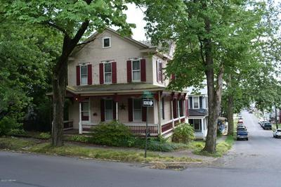 400 BROADWAY ST, Milton, PA 17847 - Photo 1