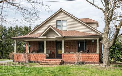207 QUARRY RD, Muncy, PA 17756 - Photo 2