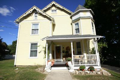 10 KINSEY ST, Montgomery, PA 17752 - Photo 1