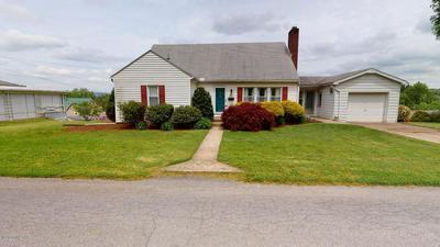 369 HIGH ST, Milton, PA 17847 - Photo 1