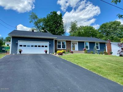 2925 SCHICK BLVD, Montoursville, PA 17754 - Photo 1