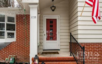 1733 RAVINE RD, Williamsport, PA 17701 - Photo 2