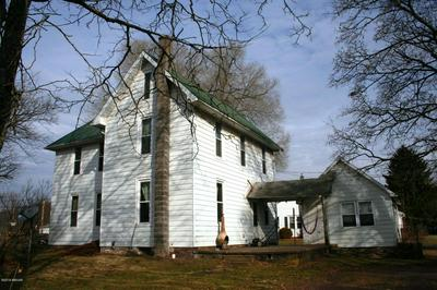 6732 STATE ROUTE 118, Lairdsville, PA 17742 - Photo 2