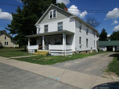 93 FASSETT ST # 95, Canton, PA 17724 - Photo 1