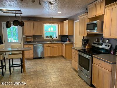 157 HALES LYON RD, Montoursville, PA 17754 - Photo 2