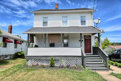 709 SHERIDAN ST, Williamsport, PA 17701 - Photo 1