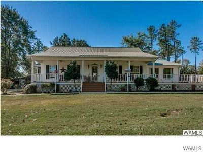 Greensboro Al Real Estate Homes For Sale Re Max