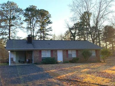 3541 ARGONNE FOREST LN, Duncanville, AL 35456 - Photo 1