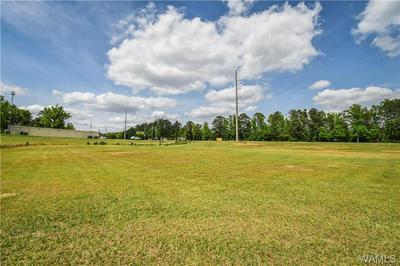 11581 HIGHWAY 82 E # 50, Duncanville, AL 35456 - Photo 1