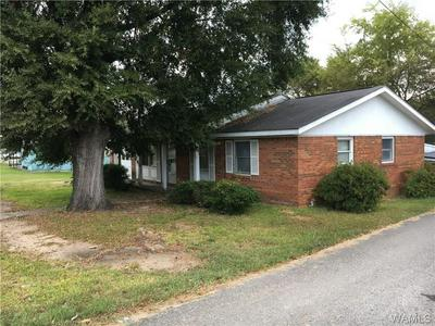 2370 MAIN ST, Brent, AL 35034 - Photo 2