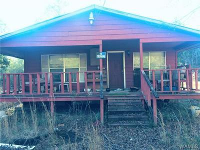 8310 HIGHWAY 82 E, Duncanville, AL 35456 - Photo 1