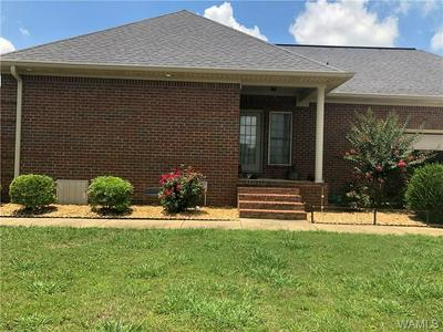 106 MAPLE ST, Gallion, AL 36742 - Photo 2
