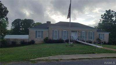 104 ASH ST, Livingston, AL 35470 - Photo 1
