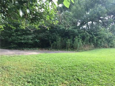 1274 TARPLEY RD, Pleasant Grove, AL 35118 - Photo 2