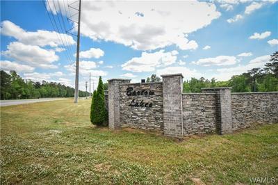 11581 HIGHWAY 82 E # 50, Duncanville, AL 35456 - Photo 2