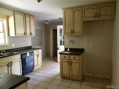 11911 SKELTON RD, Duncanville, AL 35456 - Photo 2