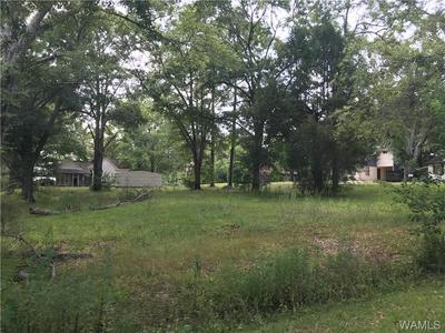 203 COURT ST, Linden, AL 36748 - Photo 2
