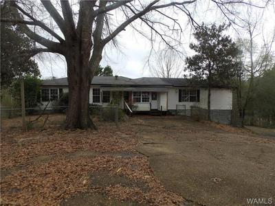12054 OVERLAND RD, Duncanville, AL 35456 - Photo 2