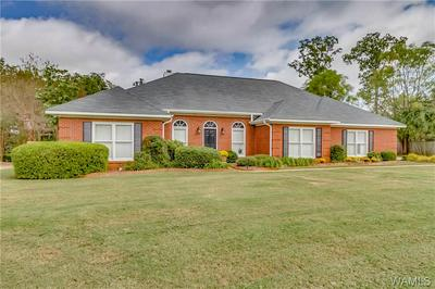 1662 TEAL CIR, Tuscaloosa, AL 35405 - Photo 2