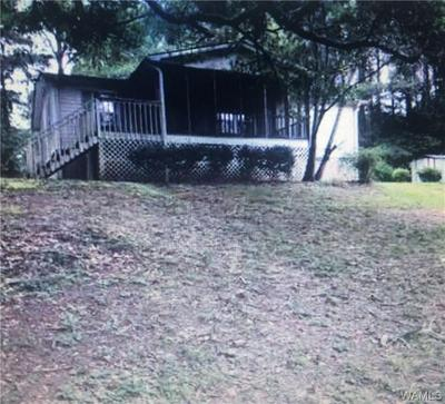 59 STONE DR, Woodstock, AL 35188 - Photo 1